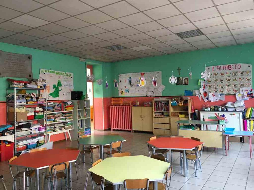 https://staedtepartnerbiberach.de/bilder/Asti_Kindergarten_1.jpg
