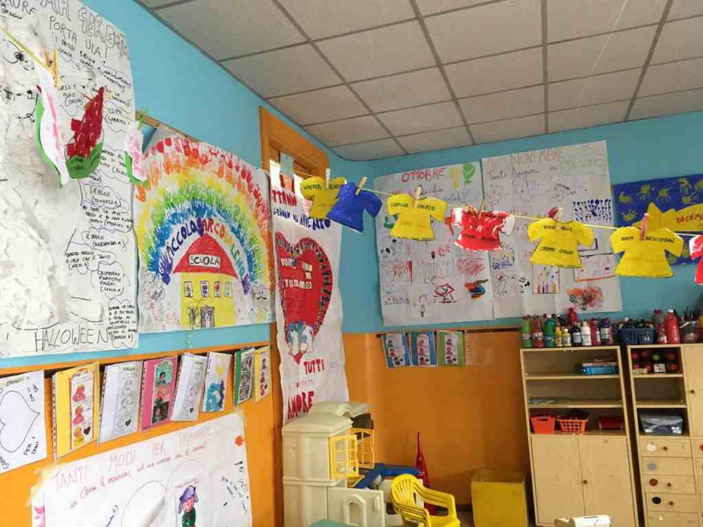 https://staedtepartnerbiberach.de/bilder/Asti_Kindergarten_3.jpg