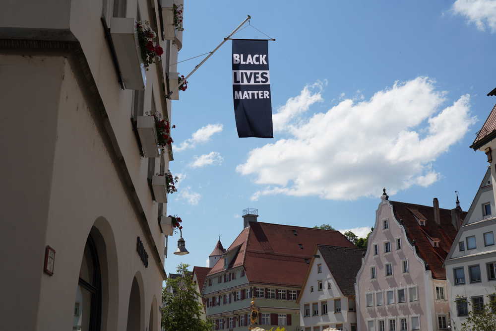 https://staedtepartnerbiberach.de/bilder/BlackLivesMatterBC_3.jpg