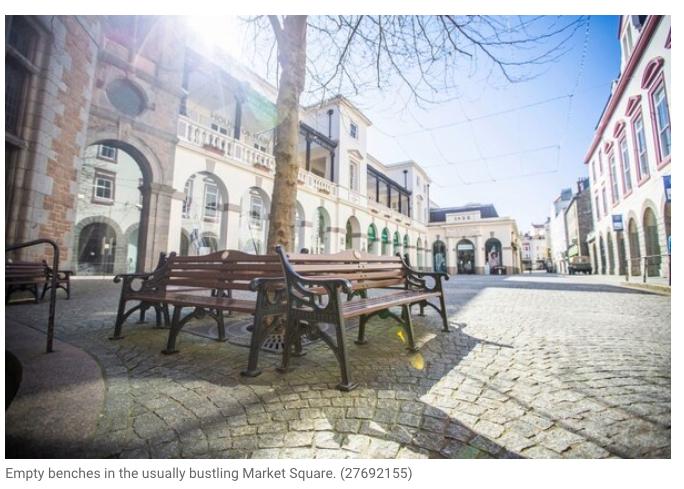 https://staedtepartnerbiberach.de/bilder/Guernsey_Market_Square.png
