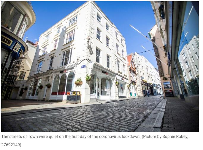 https://staedtepartnerbiberach.de/bilder/Guernsey_Smith_Street.png