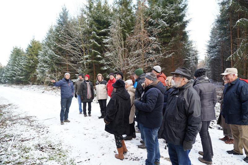 https://staedtepartnerbiberach.de/bilder/winterwanderung2020_01.jpg