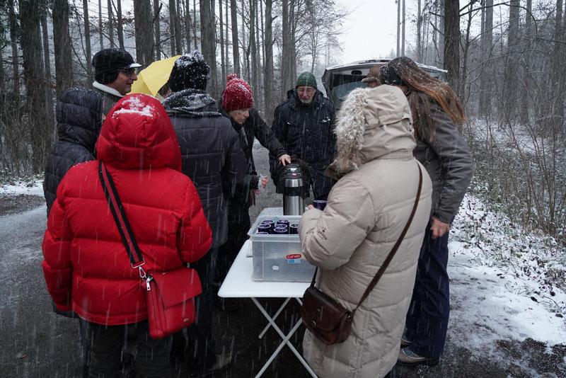 https://staedtepartnerbiberach.de/bilder/winterwanderung2020_03.jpg